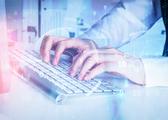 大数据分析工具必须具备的10个基本属性
