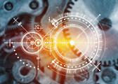 ERP系统与自动化仓库系统的接口设计与实现