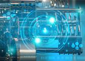 自动化机械设备设计研发与机械制造创新探究
