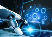 企业ERP下主数据管理综合信息平台应用研究