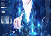 物联网创建智能管道监控的4种方式