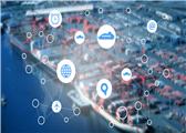 基于物联网的供应链可视化管理