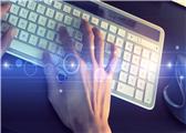 企业实施PDM系统的标准化及运用