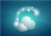 云计算工作负载的高级保护