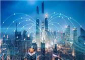 物联网能否既安全又灵活?