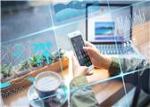 电子商务在企业采购管理中的应用