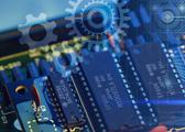 大型光伏电站电气设计与分析