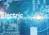 化工电气设计中的问题和解决措施