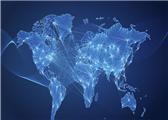 如何减轻真实存在的物联网安全风险?