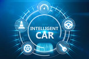 基于智能传感器的汽车电子技术应用研究