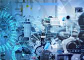 关于机械设计中三维CAD技术的应用分析