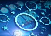 电网装备制造型企业MES建设成效