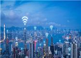 5个顶级的工业物联网用例