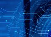 2021年浙江省智能传感器行业市场现状及发展趋势分析