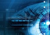 2021年江苏省智能传感器行业市场现状及发展前景分析