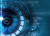 2021年中国智能传感器行业市场现状与发展前景分析