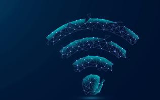 工业无线网络的部署、优化和最佳运行实践