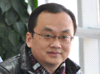 """高德红外邓俊杰:CIO的职业发展在于""""敲墙"""""""