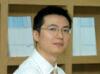 JMP:引领企业进入业务分析世界