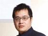 饶勇:信息化引领和推动业务的变革
