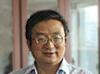 杨海成:自主可控软件守卫国防信息安全