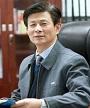 中集罐箱刘春峰:信息化支撑企业转型
