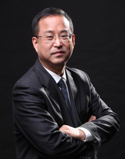 金蝶汪伟:助推央企启航中国制造2025