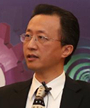 徐劼勇:仿真技术是中国制造业的未来