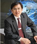 研华科技:智能物联促进中国制造业产业升级