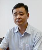海康威视陈宗年:如何成就高成长企业?