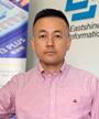 """东尚信息:以i3 Plus平台赋能企业""""智造""""升级"""