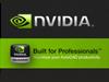 为专业应用量身打造-NVIDIA专区