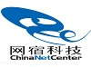"""大电视+快网络,网宿CDN技术加速海信""""触网""""转型"""