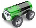 无处不在的仿真:把好动力电池安全关