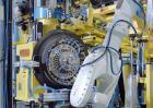 万力轮胎,做行业智能化实践的先行者