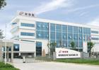 阿特斯:打造高效太阳能电池智能工厂