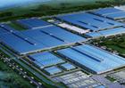 iMES系统助力广汽传祺打造智能标杆工厂