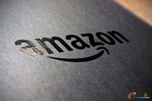 亚马逊将分拆AWS云计算服务