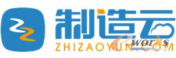 制造云logo