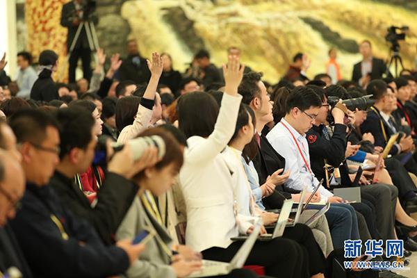 """聚焦十九大:""""中国制造2025""""对内外资企业一视同仁"""