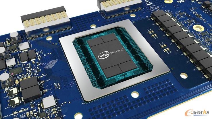 "Intel® Nervana™神经网络处理器 Intel CEO Brian M. Krzanich随后在官方博客发布公告称: ""今天我们宣布,英特尔将在今年年底前正式量产出货业界首款神经网络处理芯片,即Intel® Nervana™神经网络处理器(NNP)。在将新一代的AI硬件推向市场的同时,我们很高兴与Facebook密切合作,共同分享享技术见解。 Intel® Nervana™ NNP将致力于无数行业的AI计算革新。使用英特尔"