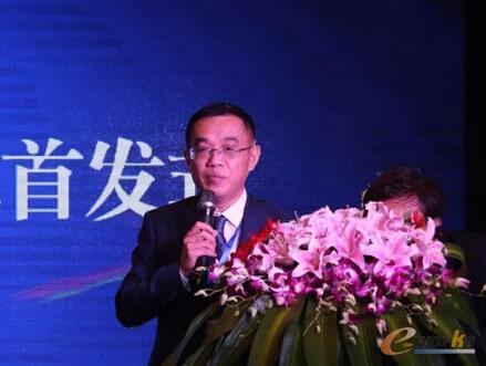 太泽透平技术有限公司总经理 张鸿冰先生