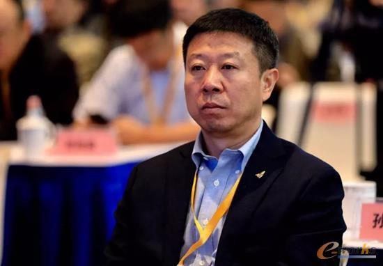 航天员刘旺刚获得人因工程方向的博士学位