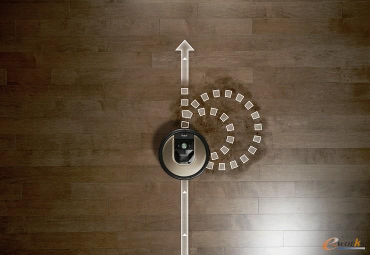 Roomba 9系