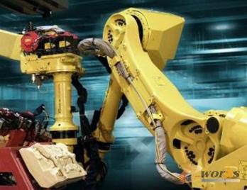 通用电气公司GE成立人工智能公司