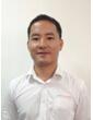 王广基先生