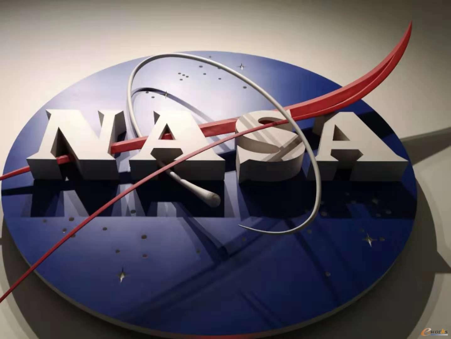 美国国家航空航天局(NASA)约翰逊航天中心