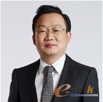 vivo创始人 总裁兼首席执行官沈炜