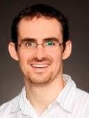 Dr. Chad Schmitke,MapleSim事业部,加拿大Maplesoft公司