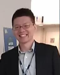 纪建宇,博士,凯登智动科技创始人